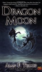 dragon-moon-by-alan-f-troop cover