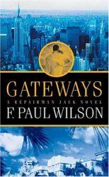 gateways-by-f-paul-wilson cover