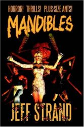 mandibles-by-jeff-strand cover