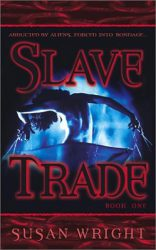 slave-trade-by-susan-wright cover