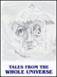 tales-from-the-whole-universe-edited-by-catherine-shaffer cover