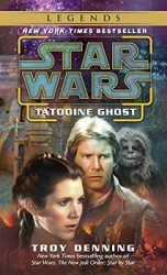 tatooine-ghost-by-troy-denning cover