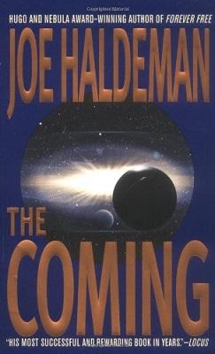 The Coming, by Joe Haldeman