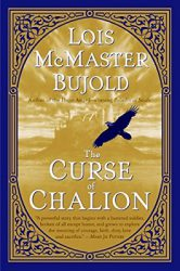 the-curse-of-chalion-by-lois-mcmaster-bujold cover
