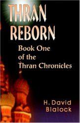 thran-reborn-by-h-david-blalock cover
