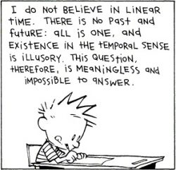 calvin-and-hobbes-linear-time