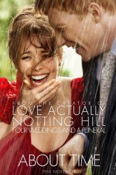 about-time-2013 movie