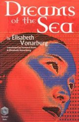 dreams-of-the-sea-by-elisabeth-vonarburg cover