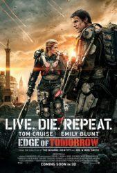 edge-of-tomorrow-2014 movie