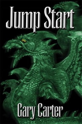 Jump Start, by Gary Carter