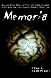 memoria-by-adam-pepper cover