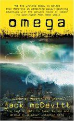 omega-by-jack-mcdevitt cover