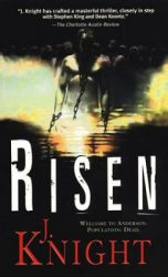risen-by-j-knight cover