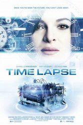 time-lapse-2014 movie