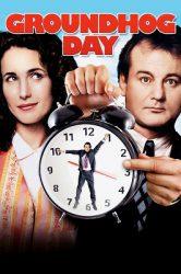 groundhog-day-1993