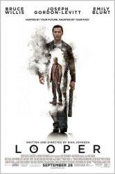 looper-2012 movie