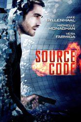 source code 2011 movie