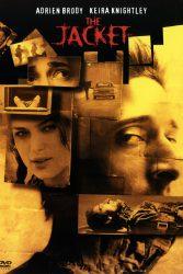 the-jacket-movie-2005