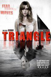 the-triangle-2009 movie