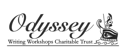 2017 Odyssey Summer Workshop