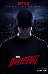 netflix daredevil season 1 poster