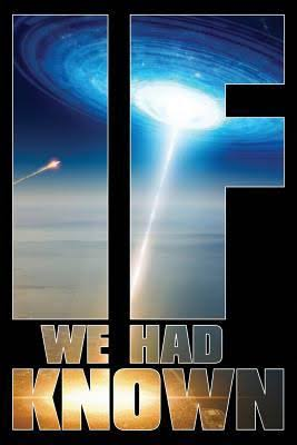 If We Had Known, edited by Mike McPhail